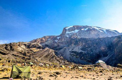 kilimanjaro 11