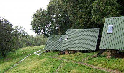 marangu-huts 3